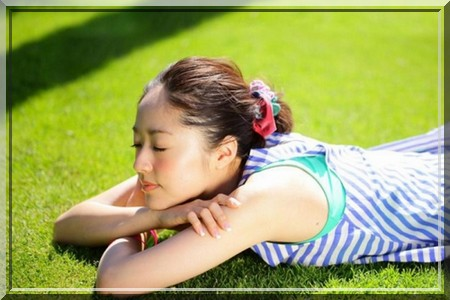 http://passiondramas.cowblog.fr/images/MaoInoue104528.jpg
